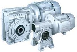 Bonfiglioli gear motor  In Uae