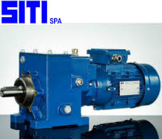 SITI gear motor In Uae