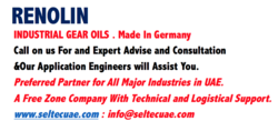 Fuchs Renolin Gear Oil Suppliers