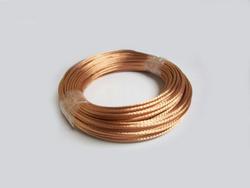 Copper Flexible Rope