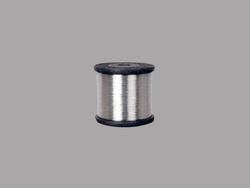 Copper Tinned Wire