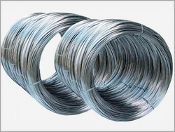 Molybdenum Wires