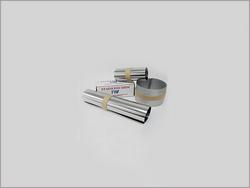 Stainless Steel 304 Shim Sheet