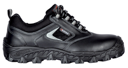 SAFETY SHOES- Cofra Orcadi