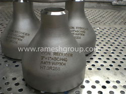 SS 304 pipe fittings Manufacturers
