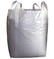 JUMBO BAG SUPPLIER IN RAS AL KHAIMAH /RAK