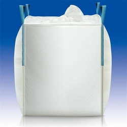 JUMBO BAG / FIBC / BULK BAG SUPPLIER IN UAE / OMAN / QATAR / KUWAIT/ BAHRAIN