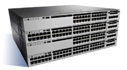 NEW Network Equipment WS-C2960X-48TS-L CISCO Switch