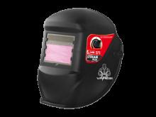 Automatic welding helmet in UAE