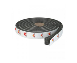Double Side Foam Tape supplier in uae
