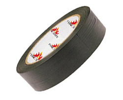 Surface Protection Tape supplier in uae