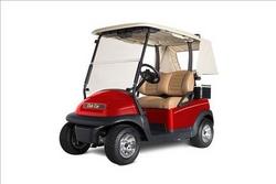 Club Car UAE from HYDROTURF INTERNATIONAL FZCO ,Oman Oman