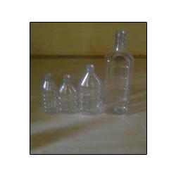 Liquor Bottles in Dubai