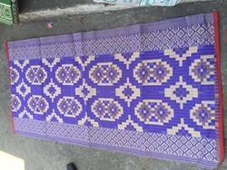 3x6 Turkish Design Mats