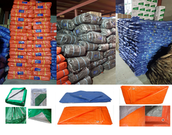 TARPAULIN SUPPLIER in SHARJAH