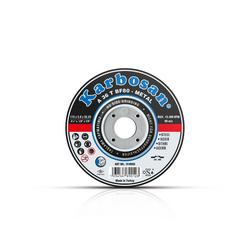 3 MM CUTTING  DISC