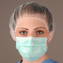 FACE MASK SUPPLIER UAE