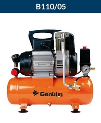 OIL FREE COMPRESSOR SUPPLIERS IN SHARJAH