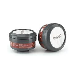 2288_FC Filter Cartridge