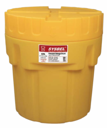 20 Gal-Drum Overpack Spill Kits (Oil Only)