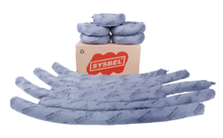 Absorbent Sock (Universal)