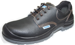 SURNS Safety Shoe- SHN