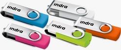 USB SUPPLIER