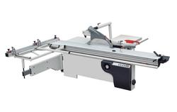 sliding table saw precision panel saw