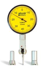 Dial Indicators suppliers in uae