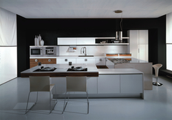 MODULAR KITCHEN MERCHANTS IN UAE