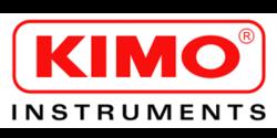 KIMO PRODUCTS suppliers in  Dubai