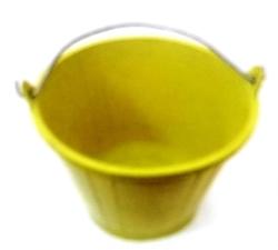 PVC bucket dealers in Dubai