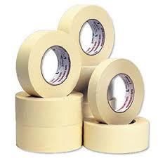Masking Tape in Dubai