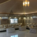 ARABIC TENT SUPPLIERS IN ABU DHABI