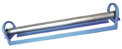 Draw off Roller supplier