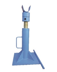 Mechanical Lifting Jack supplier in Dubai