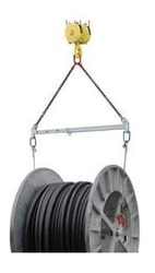 Cross Head Loading Device supplier in Dubai