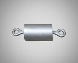 Steel Mandrel Supplier