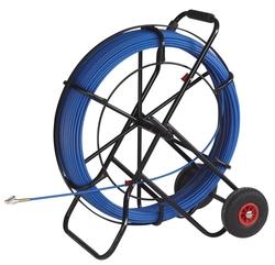 Glass Fibre Rods supplier