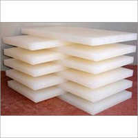 PP SHEETS 3 MM  TO 100 MM