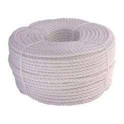 Polypropylene Rope supplier
