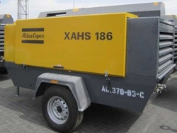 Construction equipment for rent in Qatar