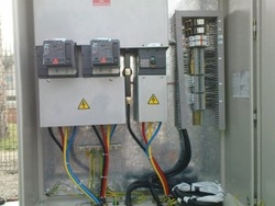 Generator installation and maintenance in UAE