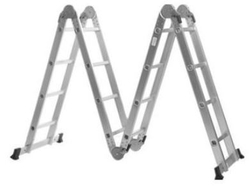ZAMIL MULTIPURPOSE LADDERS