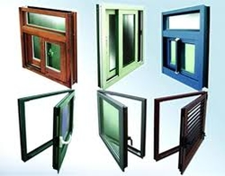 ALUMINIUM SHUTTERS SUPPLIERS IN DUBAI