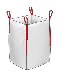 used jumbo bags in uae