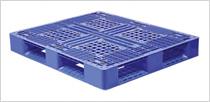 plastic pallets supplier in uae