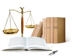 Corporate lawyers in Dubai | Construction lawyers in Dubai | Property lawyers in Dubai