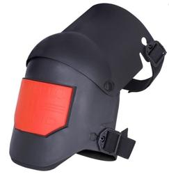 Knee Pro Hybrid Ultra Flex III