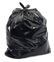 Garbage Bags manufacturer in dubai